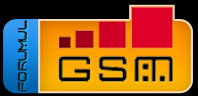 GSM Forums Romania